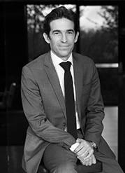 Directeur Général adjoint Président H&P Rénovation