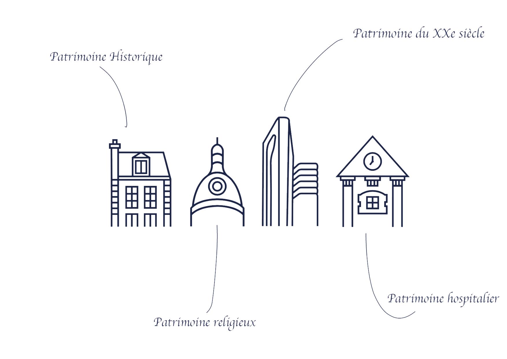Logo_bâtiments-.png